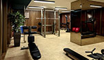 Riolavitas Resort & Spa Fitness